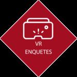 DETECTIVE VR - enquête en réalité augmentée
